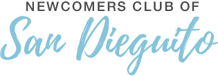 Newcomers  Club of San Dieguito